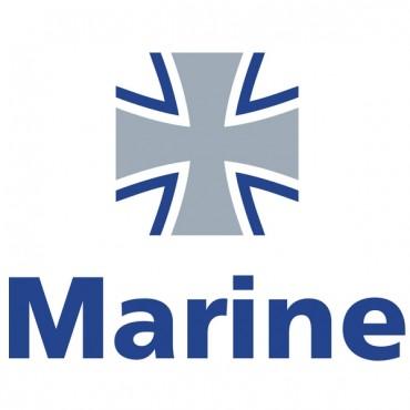 Deutsche Marine Font