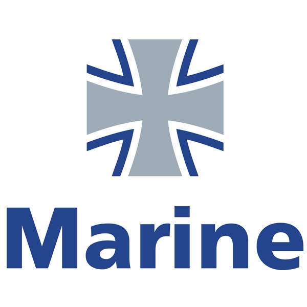 marine fonts