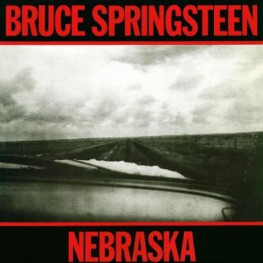 Nebraska Font