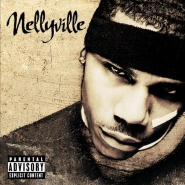 Nellyville Font