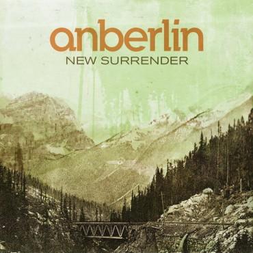 New Surrender Font