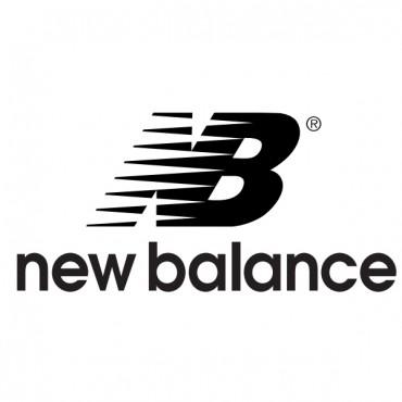 New Balance Font