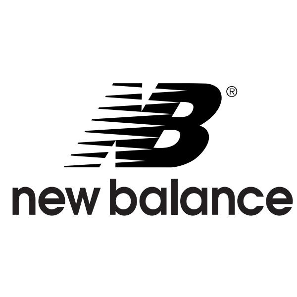 New-Balance-Schriftart