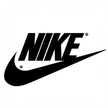 NIKE Font