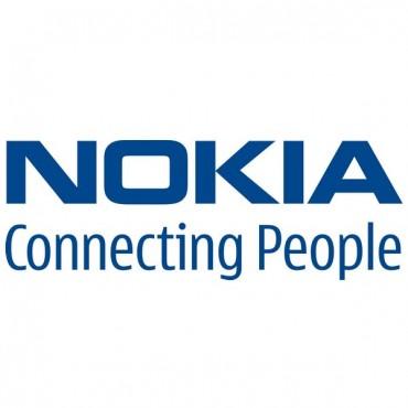 Nokia Font