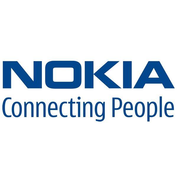 Nokia Font And Nokia Font Generator