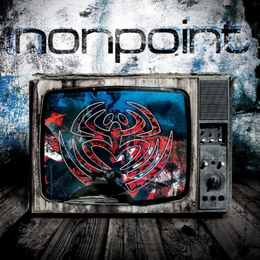 Nonpoint Font