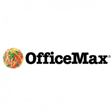 OfficeMax Font