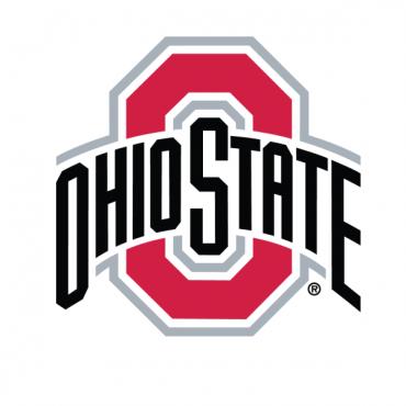 Ohio State Buckeyes Font