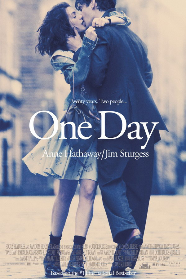 one day by david nicholls pdf free download