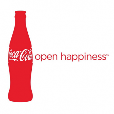 Open Happiness Font