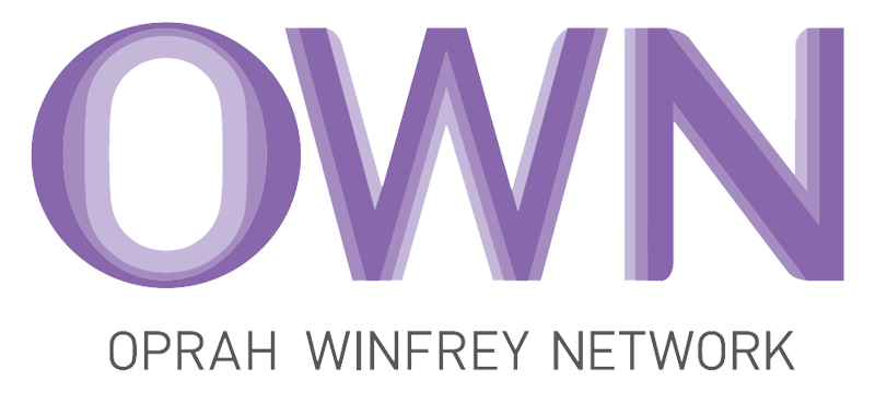 Oprah-Winfrey-Network-OWN-logo-2011
