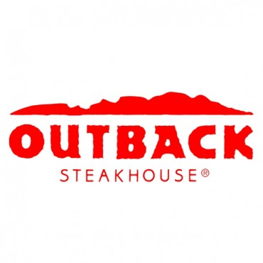 Outback Font