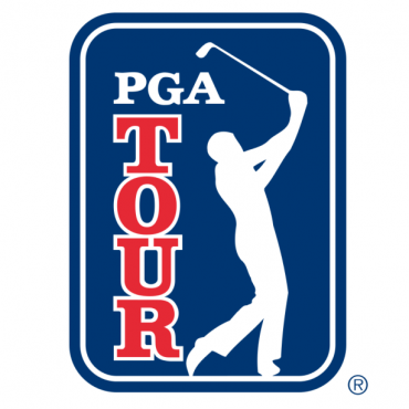 PGA Tour Font