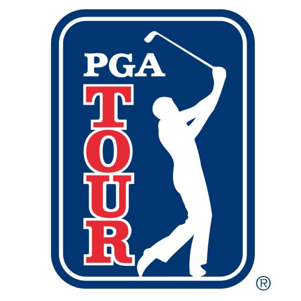 PGA_Tour_logo_font