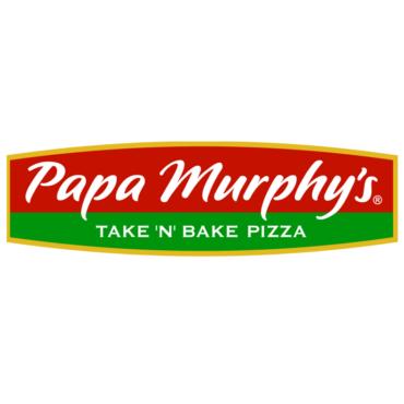 Papa Murphy's Font