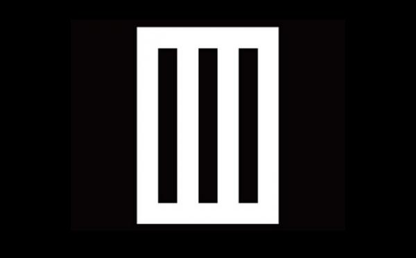paramore band logo - photo #22