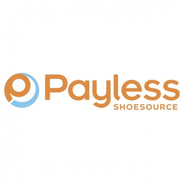 Payless ShoeSource Font