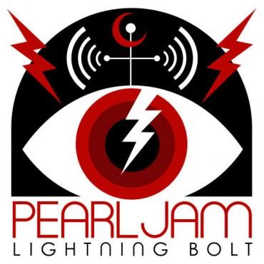 Pearl Jam Font