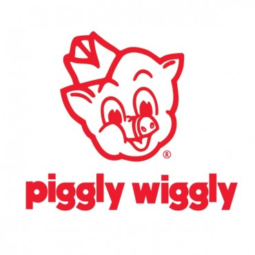 Piggly Wiggly Font