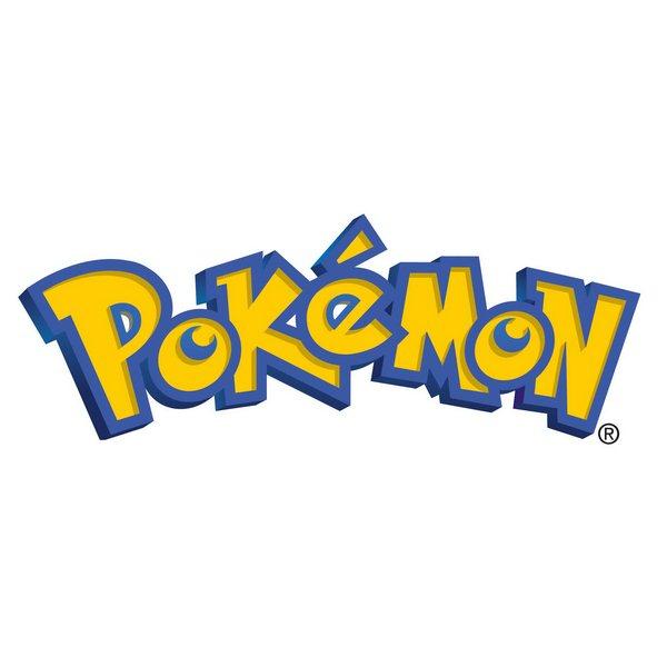 pokemon font pokemon font generator rh fontmeme com