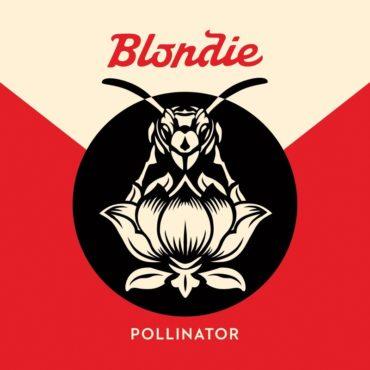 Pollinator (Blondie) Font