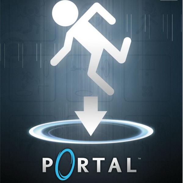 http://fontmeme.com/images/Portal-Cover.jpg