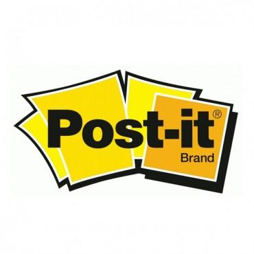 Post-it Font