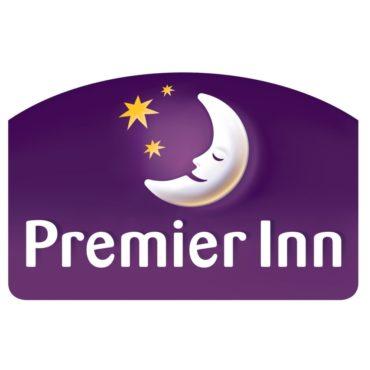 Premier Inn Font