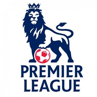Premier League Font