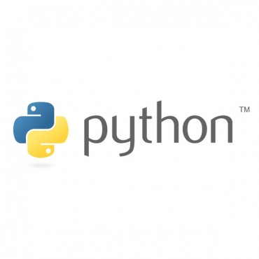 Python Font