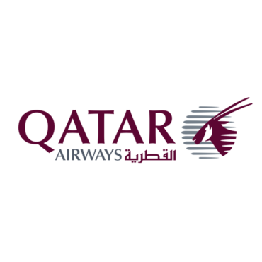 Qatar Airways Font