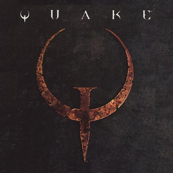 Quake-Logo.jpg