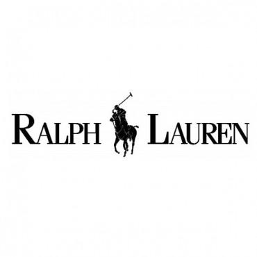 Ralph Lauren Font