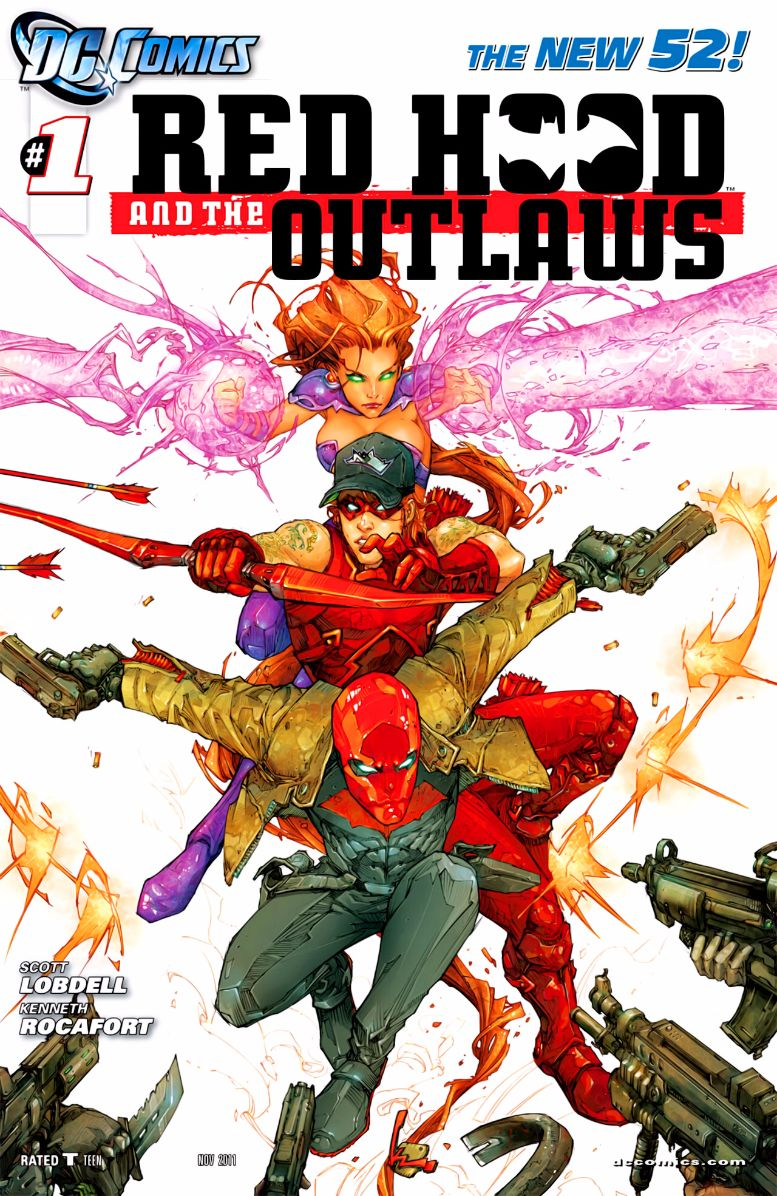 Red_Hood_and_the_Outlaws_Vol_1_1_font (1)