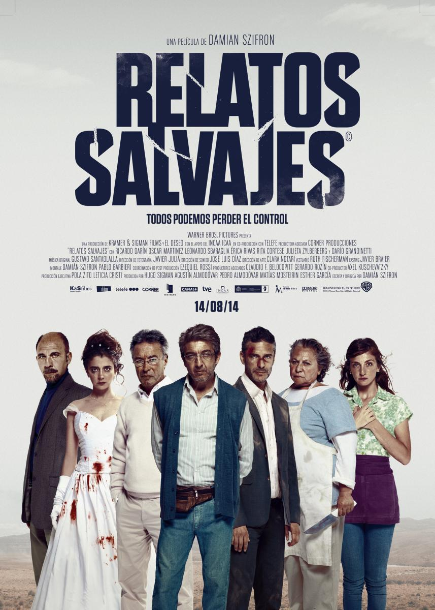 Relatos_salvajes-film-font