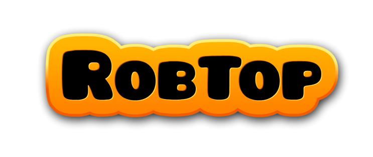 RobTop-Games-Logo