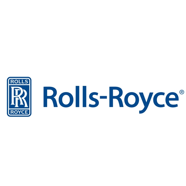 rolls royce font and rolls royce logo