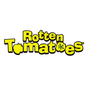 Rotten Tomatoes Font