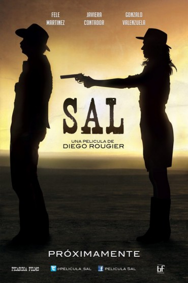 Sal Font