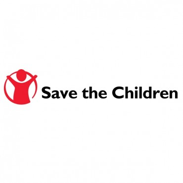 Save the Children Font