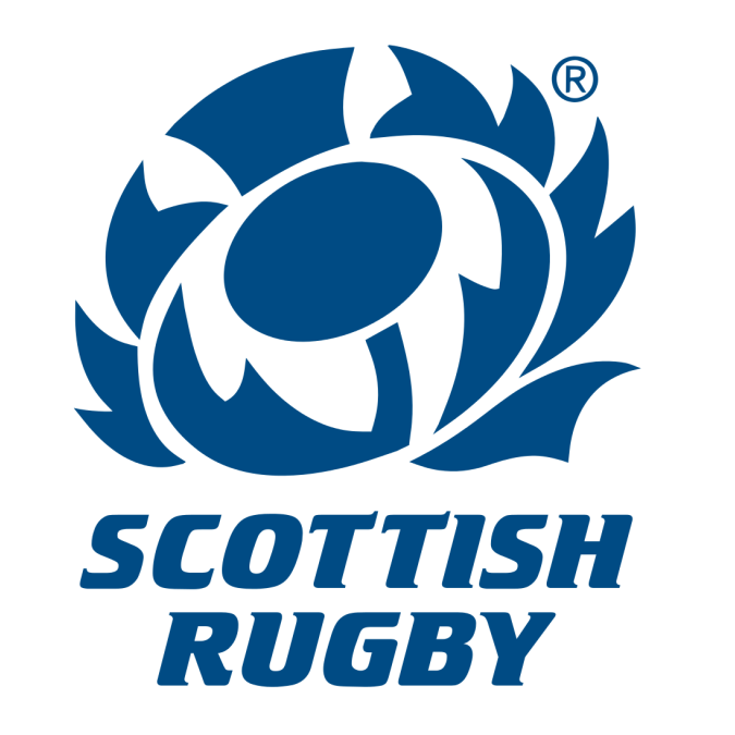Scottish_rugby_logo