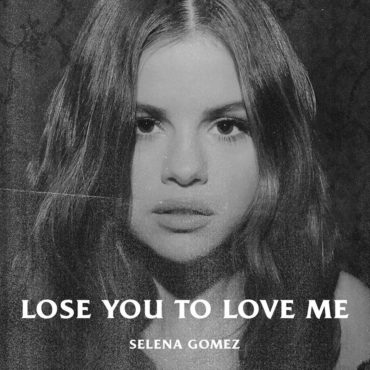 Lose You to Love Me Font