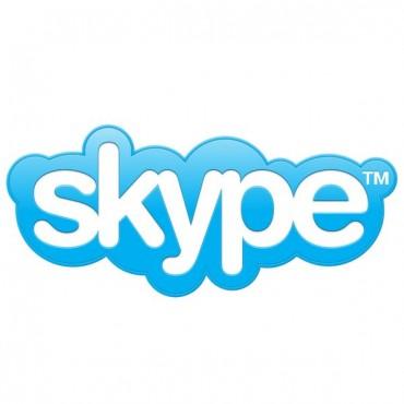 Skype Font