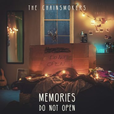Memories Do Not Open Font