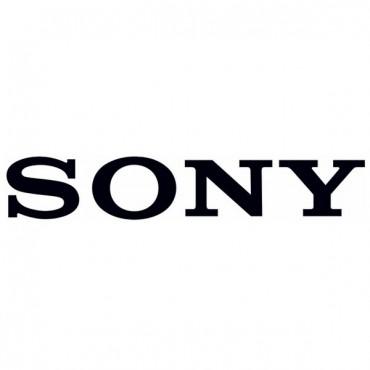 Sony Font