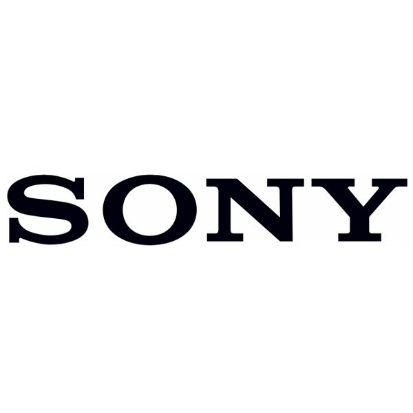Image result for sony logo square