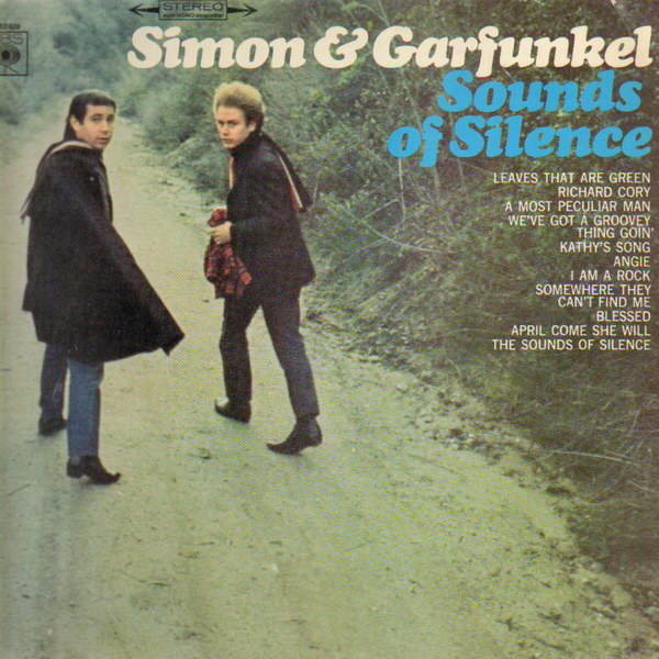 True Cars Used >> Sounds of Silence Font
