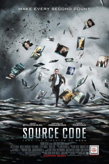 Source Code Font