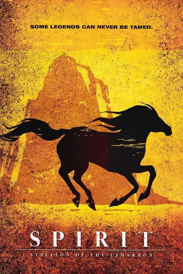 Spirit Font And Spirit Logo
